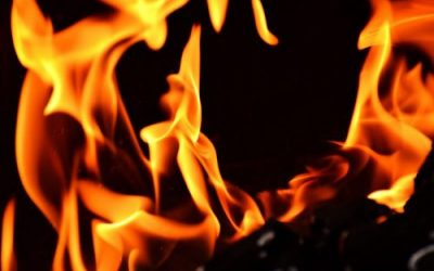 A Guide To Preventing Electrical Fires in the Home